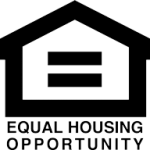 Equal_Housing_Logo_1-150x150