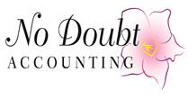 No Doubt Accounting